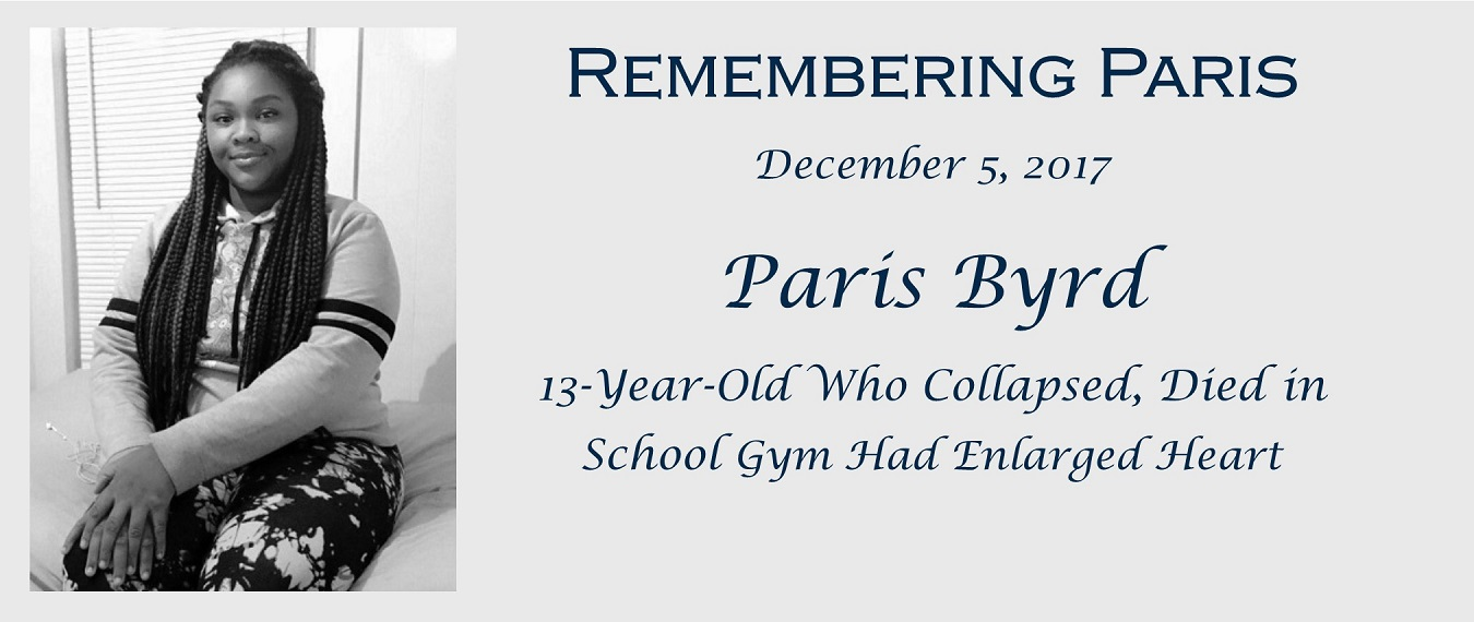 Feature Image - Paris Byrd