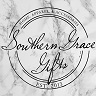 Southern Grace Gifts