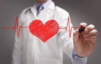 10 Ways To Lower Your Risk Of Heart Disease