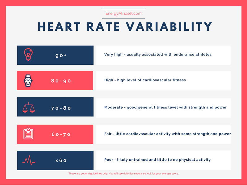 SafeBeat Initiative: What Is Heart Rate Variability–And Do