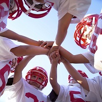 Pediatric Cardiologists Offer Advice on When Kids Can Return to Sports After COVID-19