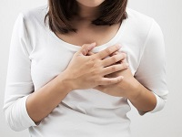 When Should You Call 911 For Chest Pain?