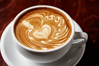 Dr. Campbell: Can Coffee Perk Up Your Heart Health?