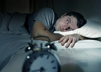 Sleep Deprivation Can Affect Your Heart