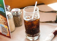 Diet Soda Linked To Obesity And Heart Disease
