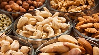 8 Amazing Dry Fruits Benefits: From Heart Health To Thyroid Control