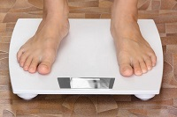 Heart Failure Risk May Be Affected By Weight Gain