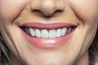 Healthy Teeth May Signal Healthy Heart