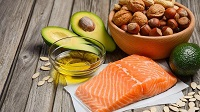 Forget Coconut Oil. These Healthy Fats Are Actually Good For Your Heart