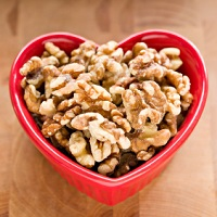 5 Heart-Healthy Nutrients For Athletes