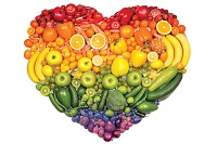 Heart-Healthy Diet Plan: Best Foods Choices To Boost Your Cardiovascular Health
