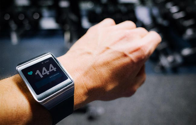What Should Your Normal Resting Heart Rate Really Be?