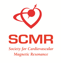 Detection And Diagnosis Key To Better Cardiovascular Health Says SCMR