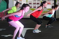 New Program Creates Personalized Workouts To Improve Heart Health