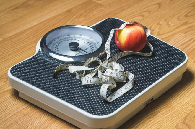 Being 'Obese But Fit' Can Still Harm Your Heart Health