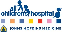 All Children's Hospital