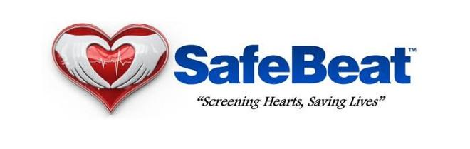 SafeBeat