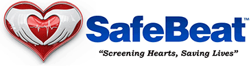 SafeBeat Initiative
