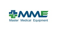 Master Medical Equipment
