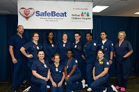Madison County Florida Heart Screenings