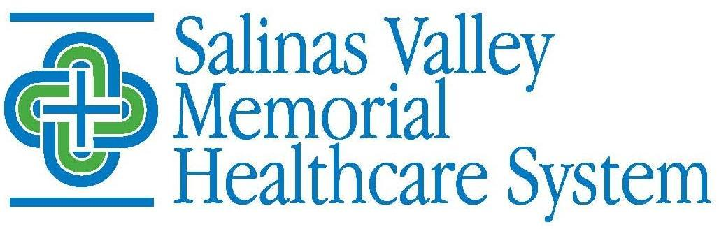 Salinas Valley Memorial Healthcare System launches a program to help screen for congenital heart issues.