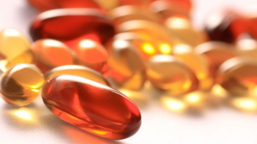 7 worst supplements for your heart