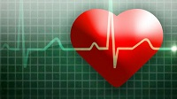 Health Matters: Screening Your Child's Heart