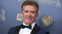 Alan Thicke's Sudden Death Prompts A Heart Health Warning