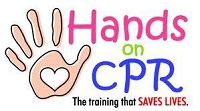 'CPR Training For Children Should Be Compulsory. This Can Save Lives'