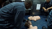8 Reasons Why Everyone Should Learn CPR