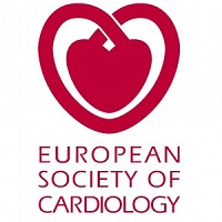Four in Ten Cardiomyopathies - A Major Cause of Sudden Death in Young People - Are Genetic