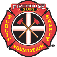 Firehouse Subs Public Safety Foundation Providing Steady Heartbeats