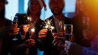 Holiday Health Hazards: How To Stay Safe This Season