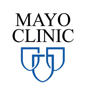 mayo clinic - long qt syndrome