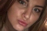 "Tragic Teenager Who Beat Cancer As Baby And ""Hated Drugs"" Had Taken Ecstasy Before Her Death - Inquest Told"