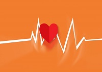 Top 6 Myths About Heart Disease Debunked
