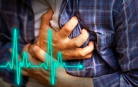 9 Out Of 10 People Don't Survive Sudden Cardiac Arrest. Here's Why