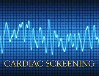 Screening to Prevent Sudden Cardiac Death in Young Athletes