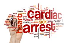 Specialist heart centre treatment linked to better cardiac arrest survival