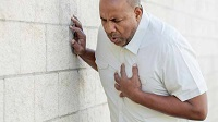Sudden Death: How To Manage Hypertension, Cardiac Failure And Others