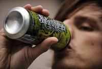 Energy Drinks The Cause Of Many Sudden Cardiac Deaths In Young People, Researchers Find
