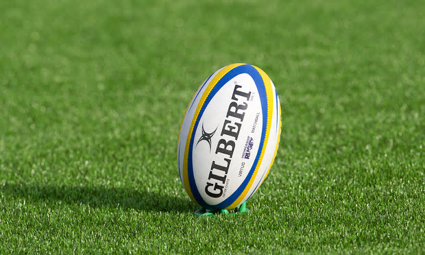 New Zealand rugby union player in coma after on-field cardiac arrest