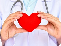 Free Heart-Health Screenings For You