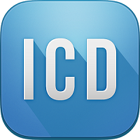 Predictive Models May Help Determine Which Patients Benefit From ICDs