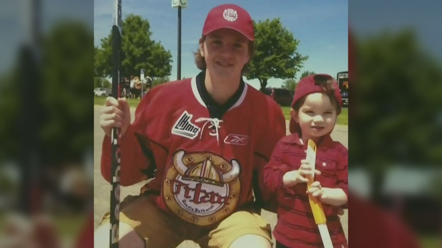 Safebeat Initiative Hockey League To Improve Safety In Light Of