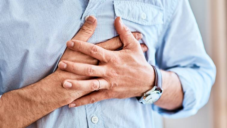 Facts to know about sudden cardiac arrest that could save lives
