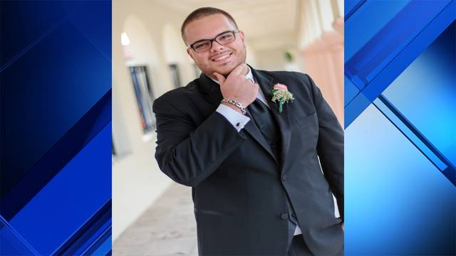 South Florida man spreads word about catheter ablations, EKGs after son dies of WPW