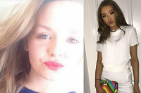 How an Unthinkable Tragedy in Glasgow Saved 18 Young Lives