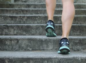 Moderate exercise may benefit patients with hypertrophic cardiomyopathy