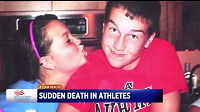 Sudden Cardiac Death Among Student Athletes